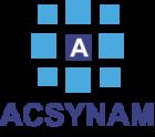 ACSYNAM